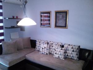 Guesthouse Tibra 2 - фото 9