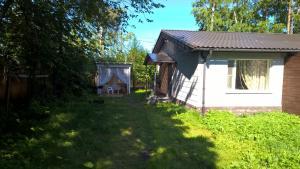 Гостевой дом Мартышкино - фото 3