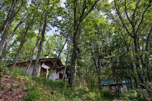 Villa Mys Kadosh