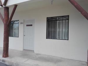 Mi Corazon at Playa, Apartments  Playa del Carmen - big - 28