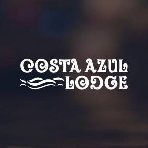 Costa Azul Lodge, Cahuita