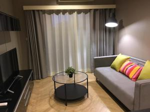 City Center2BR MRT/BTS Sukhumvit,BKK