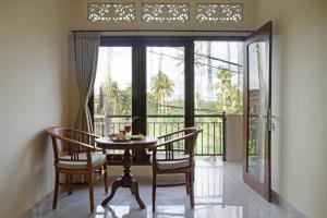 Pondok Iman Spa Ubud, Guest houses  Ubud - big - 7