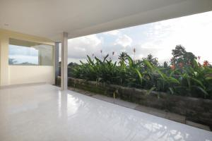 Pondok Iman Spa Ubud, Guest houses  Ubud - big - 39