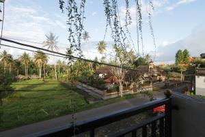 Pondok Iman Spa Ubud, Guest houses  Ubud - big - 27