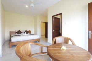 Pondok Iman Spa Ubud, Guest houses  Ubud - big - 24