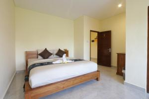 Pondok Iman Spa Ubud, Guest houses  Ubud - big - 10