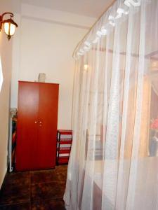 Hopson Resort, Apartmanok  Unawatuna - big - 40