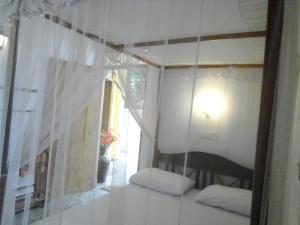 Hopson Resort, Apartmanok  Unawatuna - big - 43