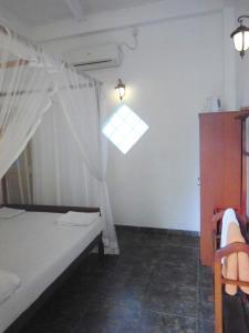 Hopson Resort, Apartmanok  Unawatuna - big - 45