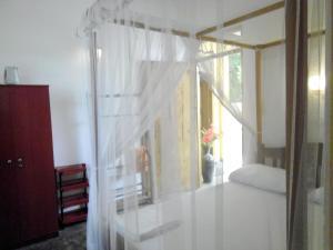Hopson Resort, Apartmanok  Unawatuna - big - 46