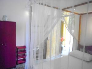 Hopson Resort, Apartmanok  Unawatuna - big - 47