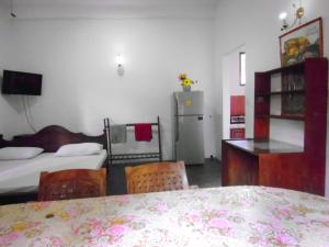 Hopson Resort, Apartmanok  Unawatuna - big - 50