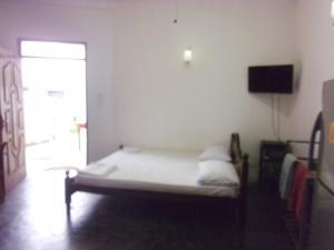 Hopson Resort, Apartmanok  Unawatuna - big - 51