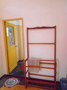 Hopson Resort, Apartmanok  Unawatuna - big - 55
