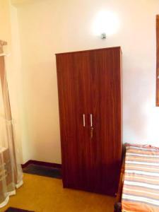 Hopson Resort, Apartmanok  Unawatuna - big - 59