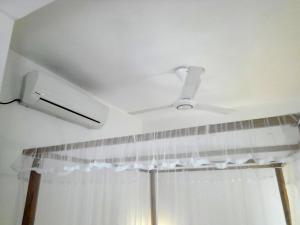 Hopson Resort, Apartmanok  Unawatuna - big - 60