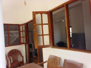 Hopson Resort, Apartmanok  Unawatuna - big - 65