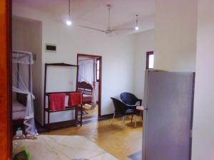 Hopson Resort, Apartmanok  Unawatuna - big - 66