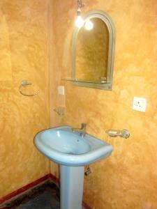 Hopson Resort, Apartmanok  Unawatuna - big - 70