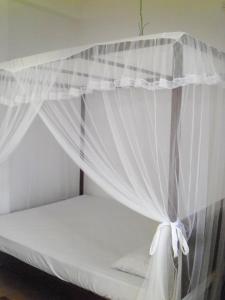 Hopson Resort, Apartmanok  Unawatuna - big - 73
