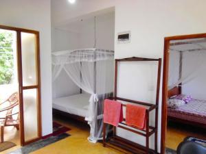 Hopson Resort, Apartmanok  Unawatuna - big - 74