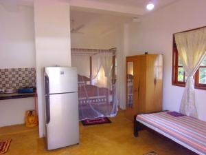 Hopson Resort, Apartmanok  Unawatuna - big - 81