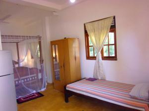 Hopson Resort, Apartmanok  Unawatuna - big - 82