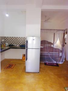 Hopson Resort, Apartmanok  Unawatuna - big - 83