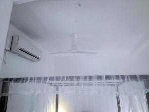 Hopson Resort, Apartmanok  Unawatuna - big - 84