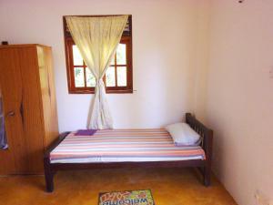 Hopson Resort, Apartmanok  Unawatuna - big - 85