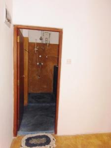 Hopson Resort, Apartmanok  Unawatuna - big - 90