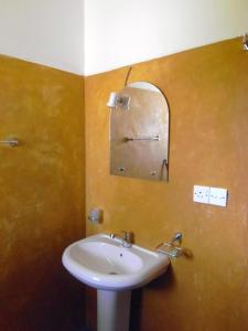 Hopson Resort, Apartmanok  Unawatuna - big - 91