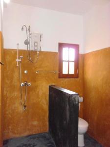 Hopson Resort, Apartmanok  Unawatuna - big - 92