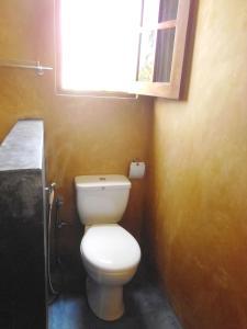 Hopson Resort, Apartmanok  Unawatuna - big - 93