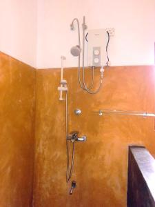 Hopson Resort, Apartmanok  Unawatuna - big - 94