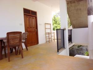 Hopson Resort, Apartmanok  Unawatuna - big - 96