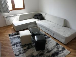 Apartments Kaloyan, Apartmanok  Veliko Tarnovo - big - 19