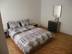 Apartments Kaloyan, Apartmanok  Veliko Tarnovo - big - 18
