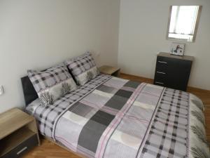 Apartments Kaloyan, Apartmanok  Veliko Tarnovo - big - 17