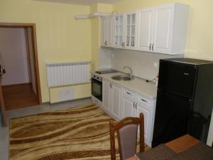 Apartments Kaloyan, Apartmanok  Veliko Tarnovo - big - 25