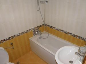 Apartments Kaloyan, Apartmanok  Veliko Tarnovo - big - 8