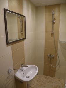 Apartments Kaloyan, Apartmanok  Veliko Tarnovo - big - 3