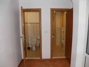 Apartments Kaloyan, Apartmanok  Veliko Tarnovo - big - 4