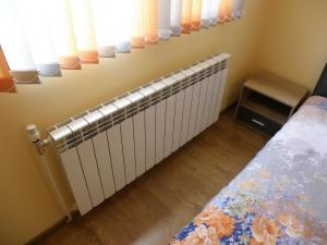 Apartments Kaloyan, Apartmanok  Veliko Tarnovo - big - 2
