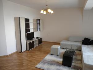 Apartments Kaloyan, Apartmanok  Veliko Tarnovo - big - 21