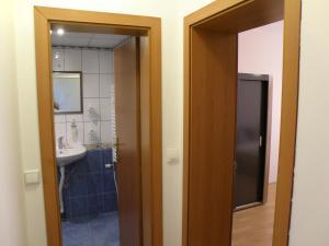 Apartments Kaloyan, Apartmanok  Veliko Tarnovo - big - 20