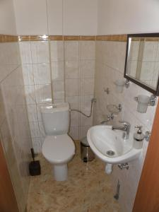 Apartments Kaloyan, Apartmanok  Veliko Tarnovo - big - 11