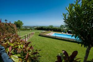 Il Vigneto Country House
