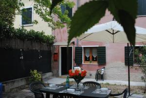 obrázek - Casa Mondragon